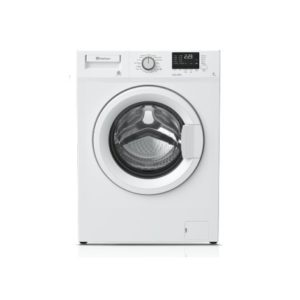Dawlance Auto Washing Machine Front Load- DWF 7200W