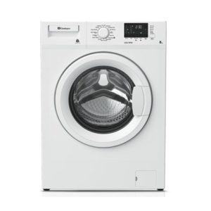 Dawlance Auto Washing Machine Front Load- DWF 8400S INV