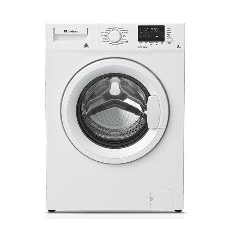 Dawlance Auto Washing Machine Front Load- DWF 8400S INV