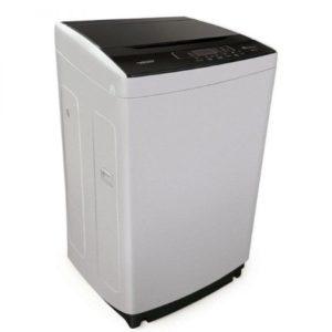 Dawlance Auto Washing Machine Top Load - DWT 255ES