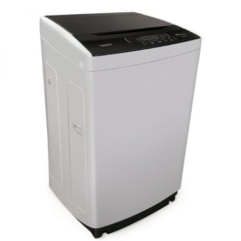 Dawlance Auto Washing Machine Top Load - DWT 260ES