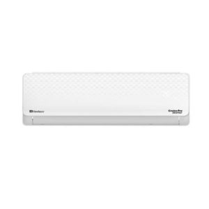 Dawlance Inverter AC CRUISE PRO 30