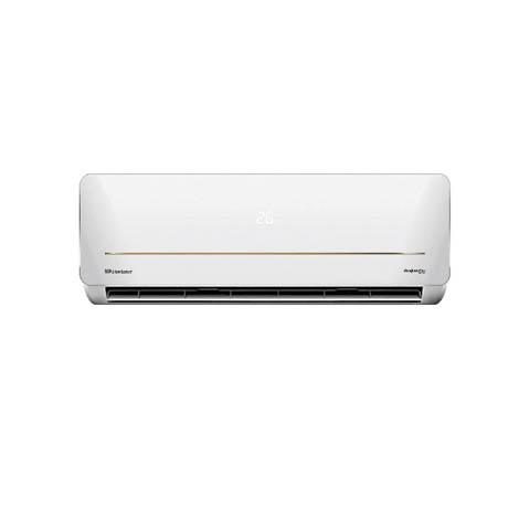 Dawlance Inverter AC DESIGNER PLUS 15