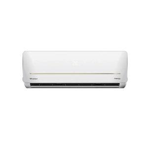 Dawlance Inverter AC DESIGNER PLUS 30