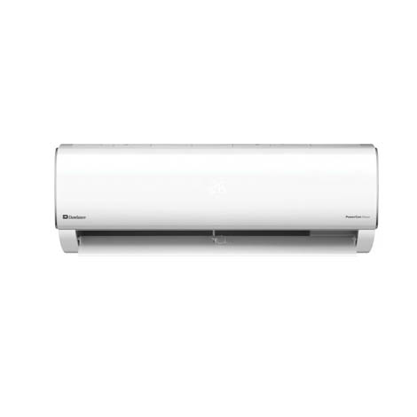 Dawlance Inverter AC POWERCON 15