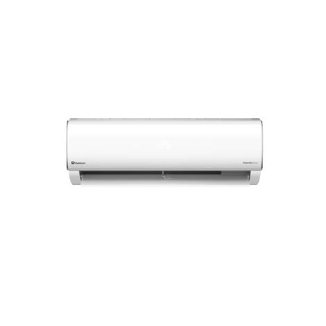 Dawlance Inverter AC POWERCON 30