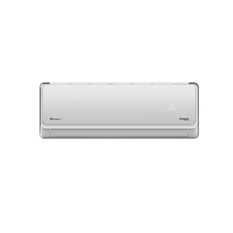 Dawlance Inverter AC PRO ACTIVE 30