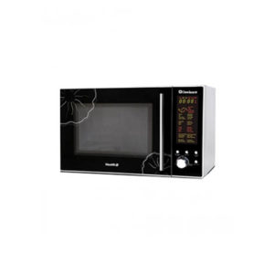 Dawlance Microwave Oven Grill DW-131HP
