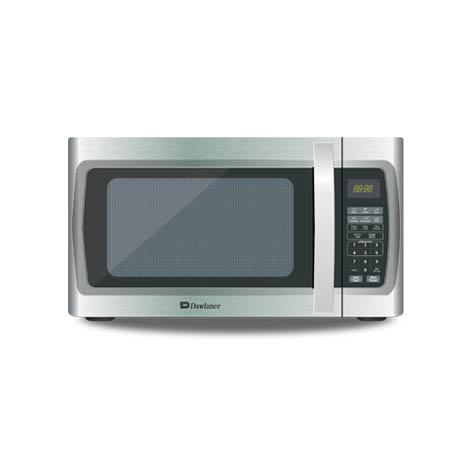 Dawlance Microwave Oven DW-132S
