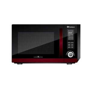 Dawlance Microwave Oven Grill DW-133G