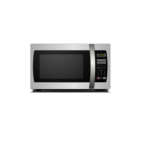 Dawlance Microwave Oven Grill DW-136G