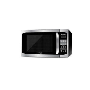 Dawlance Microwave Oven Grill DW-142HZP