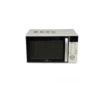 Dawlance Microwave Oven DW-233ES