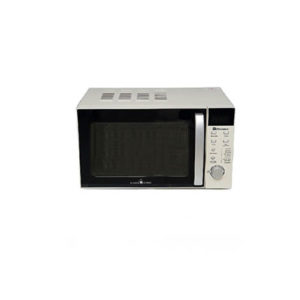 Dawlance Microwave Oven DW-233ES
