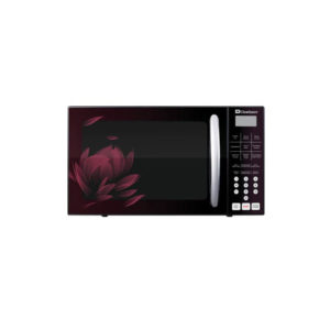 Dawlance Microwave Oven Convection DW-259C