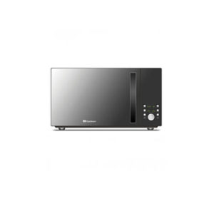 Dawlance Microwave Oven Convection DW-2810C
