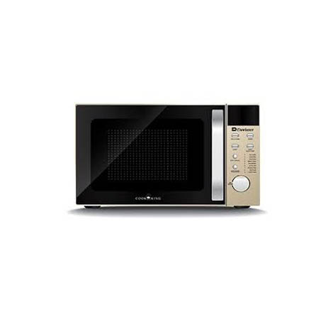 Dawlance Microwave Oven Grill DW-298G