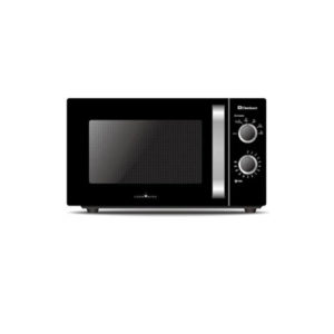 Dawlance Microwave Oven DW-374