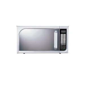 Dawlance Microwave Oven Convection DW-380C