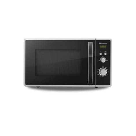 Dawlance Microwave Oven DW-388