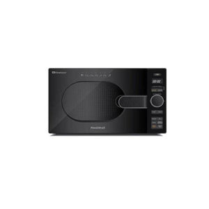 Dawlance Microwave Oven Convection DW-540AF AIR FRYER