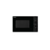 Dawlance Microwave Oven MWO DW-280S SOLO