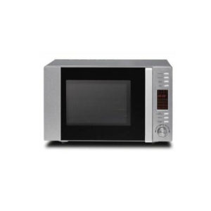 Dawlance Microwave Oven Grill MWO DW-311G DIGITAL GRILL