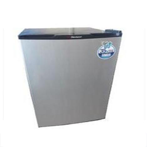 Dawlance Refrigerator Bedroom 9106