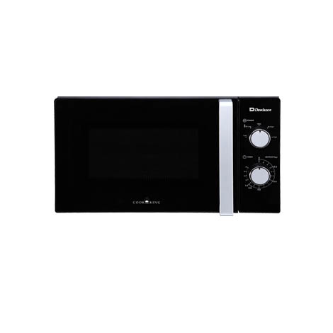 Dawlance Microwave Oven MD10