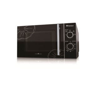 Dawlance Microwave Oven MD7
