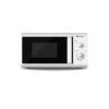 Dawlance Microwave Oven MWO DW-220S
