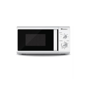 Dawlance Microwave Oven MWO DW-220S