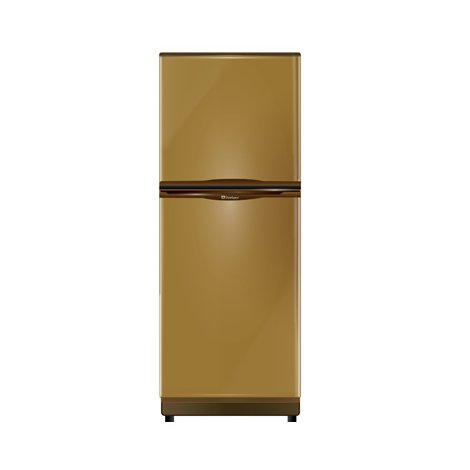 Dawlance Refrigerator FP Series 9122FP