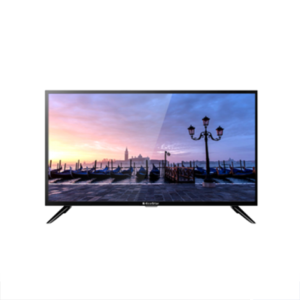 ECO STAR LED 55UD960 4KUHD SMART (55INCH)