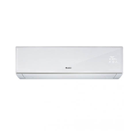 GREE Split AC (HEAT and Cool) 18LMH