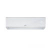 GREE Split AC (HEAT and Cool) 24LMH
