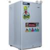 Geepas Refrigerator Bedroom Size Model-04