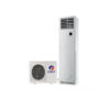 GREE AC FLOOR STANDING UNIT (Cool Only) GF-24CD R 410