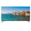 HAIER LED 50K6600 ANDROID FULL HD (50INCH)