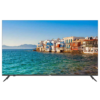 HAIER LED 65K6600 ANDROID FULL HD (65INCH)
