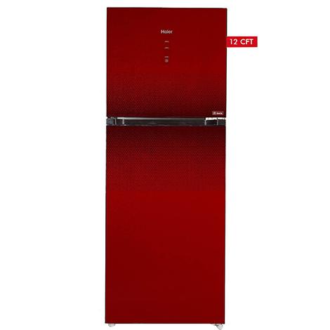 HAIER Refrigerator Inverter HRF-336IPR