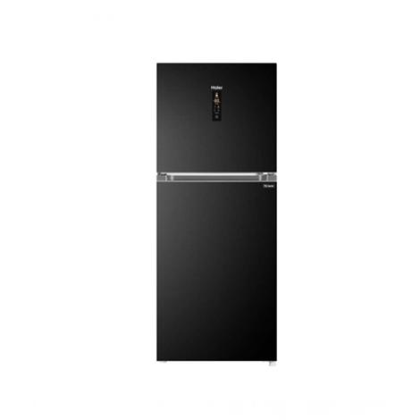 HAIER Refrigerator Inverter HRF-398IPB