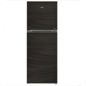 HAIER Refrigerator HRF-306TP