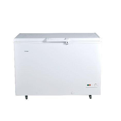 HAIER Deep Freezer Inverter HDF-285I (10CFT)
