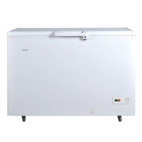 HAIER Deep Freezer HDF-285SD (10CFT)