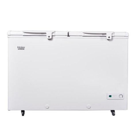HAIER Deep Freezer Inverter HDF- 325I (13CFT)