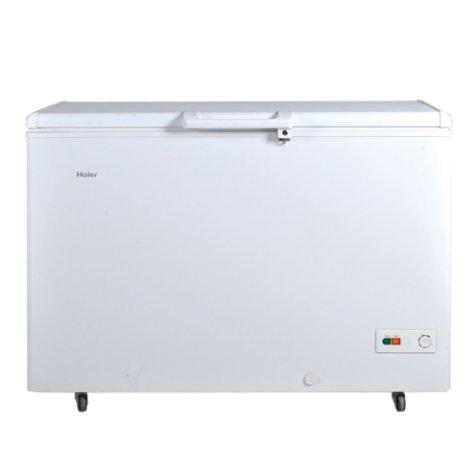 HAIER Deep Freezer HDF-345SD (12CFT)