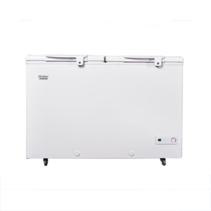 HAIER Deep Freezer Inverter HDF-385IM (15CFT)