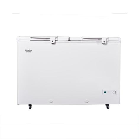 HAIER Deep Freezer Inverter HDF-385IM (15CFT)