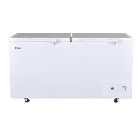 HAIER Deep Freezer HDF-385H (15CFT)